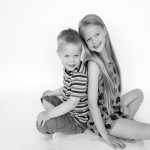 Logan and Kayla BW 247 V2